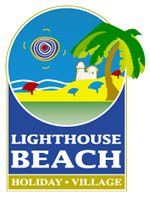 Lighthouser Beach Holiday Village
